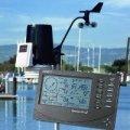 Беспроводная  метеостанция Davis 6152EU Vantage Pro2