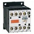 Contactor 11BG0910A... 9A/AC3, 4 kW, 3NO/1NO