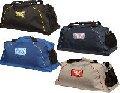 Спортивные сумки Everlast.