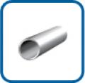 Pipe profile large metal-rolling enterprises of Ukraine, Russia and Kazakhstan