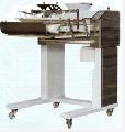Машина тестозакаточная короткая, пр-во Испания, фирма DISVAL (Новый)