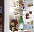 Холодильники бытовые LIEBHERR