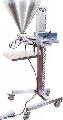 Urządzenia do dozowania, Power Lift  Universal filler