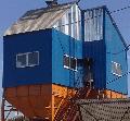 Зерноочистительный агрегат ЗАВ-20, 40, наладка. запчасти. ремонт. БЦС -25,50. ОВС-25. Петкус