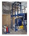 Оборудование для производства и обработки полимеров