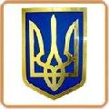 Post Thumbnail of Осенняя поездка - Украина