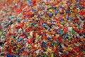 Химикаты-добавки для пластмасс и резины