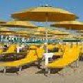 Мебель для пляжа