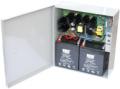Импульсный бесперебойный блок питания K2-24-BOX