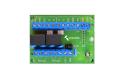 Локальный модуль контроля доступа (контроллер) iBC-03