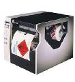 Printer of labels (bar codes) thermotransfer Zebra 220-Xi-III Plus