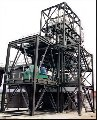 Установка по обогащению мелкого угля