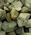 Камінь бутовий гранітний,піщаник,кварцовий у Донецьку доставка.
