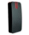 Считыватель магнитных карт U Prox Mini