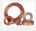 Продукция никелевая и медно-никелевая