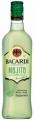 Ром Bacardi Mojito 1L (Бакарди Мохито 1л)