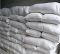 Мука оптом высококачественная  пшеничная от производителя