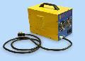 ИИСТ-250 - инверторный источник сварочного тока двухфазный.
