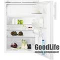 Холодильники ELECTROLUX ERT 1506 FOW