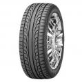 Легковые шины. Шины N6000 Nexen (Roadstone)