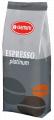 Кофе в зернах Espresso Platinum