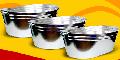 Bäder, Zink, rund (Kapazität 75 und 120 l), Oval (mit einer Kapazität von 75-100 l.)  zum Baden oder Waschen der Kleidung