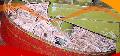 Резиновые уплотнительные кольца для крышки СКО 1-82