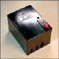 Выключатель Автоматический АП-50Б 3МТ 25А