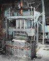 Линия по производству тратуарной плитки