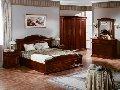 House furniture to order (kitchens, sliding wardrobes, halls), furniture for office