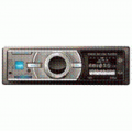 Автомагнитолы SD.USB.FM