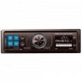 АвтомагнитолыSDUSBFM1 Автомагнитолы SD.USB.FM  1005