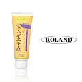 Японский гель для умывания с изофлавоном и экстрактом бусенника  Roland 140 гр.
