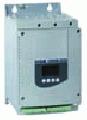 Устройство плавного пуска для асинхронных двигателей ALTISTART 01.