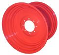 Диск колесный DW21Вx32