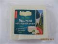 Брынза из козьего молока Latteville