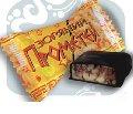 Конфеты шоколадные Прометей звездный
