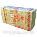 Базальтовий утеплитеть IZOVAT LS - Изоват 150 мм