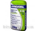 Нивелирующая масса KREISEL 410