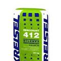 Нивелирующая масса KREISEL 412