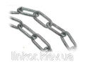 Chain dlinnozvenny DIN 763, 2