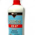 Емульсія Anserglob ( Ансерглоб ) ES-67 1л