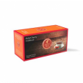 Пакетированный фруктовый чай JULIUS MEINL ДИКАЯ ВИШНЯ 25шт*2,5г