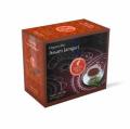 Органический черный чай JULIUS MEINL BIO ASAM JAMGURI АССАМ ДЖАМГУРИ 20шт*4г