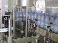 Напитки безалкогольные - производство