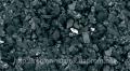 Каменный уголь(орех)