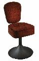 Krzesła o pnevmopatronah;  krzesła obrotowe powrót mechanizm dla hazardu zakładów, bary, Kawiarnie, restauracje. Produkcji poszczególnych. Z logo.