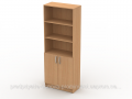 Шкаф для учебных пособий (шкаф для документов) ШУ-01