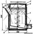 Биогазовые  установки  по  производству  собственного метана