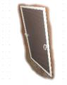 Антимоскитная сетка